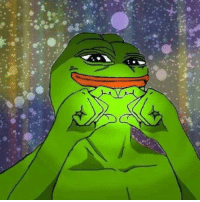 super-rare pepe, not one of the original 1272, do not steal please or you will be infected with the mind virus: super-rare pepe, not one of the original 1272, do not steal please or you will be infected with the mind virus