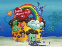 When high schoolers complain about how hard their finals are https://t.co/Kz5fCacBvc: SUPER  Weenie Hut  JR's  A When high schoolers complain about how hard their finals are https://t.co/Kz5fCacBvc