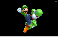 "Life, Tumblr, and Blog: SUPERB <p><a href=""https://im-a-luigi-number-one.tumblr.com/post/173026426725/wahoo-hiya-everyone-its-a-me-luigi-now-i"" class=""tumblr_blog"">im-a-luigi-number-one</a>:</p><blockquote> <p>Wahoo, hiya everyone! It's-a me, Luigi!<br/></p> <p>Now, I need to-a talk about something serious. People are-a living their lives in a sad, sad way. They don't think that they're-a number one! They think they're-a number-a one billion! Oh no!</p> <p>So if you're-a reading this, I want you to know that Luigi loves you very much. You're-a gonna do some-a great things, you know! You? You number one! Live life to-a the fullest! You're-a great, friend!</p> </blockquote>"