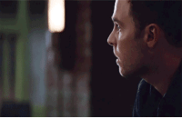"""superirishbreakfasttea: writeonthrough:  This moment is so important and is not talked about enough. Here Jemma shows her deep love for Fitz. She looks out for his heart and his well being unbeknownst to Fitz, who is totally confused at what she's doing. Here Jemma chooses, without question, Fitz over Will. And Fitz can't see that.   I totally agree! Here, I think she's not only saying""""it's too much for me because it makes me feel guilty"""", although I do think she's saying that to some extent. But I think that's in the background, that's not the point of what she says. To me, she's saying""""this is too much for you and I won't let you hurt yourself."""" This is her trying to protect him. This is her begging him to choose himself, and this is her choosing him, even if it means leaving Will on that planet longer or leaving him there for good : superirishbreakfasttea: writeonthrough:  This moment is so important and is not talked about enough. Here Jemma shows her deep love for Fitz. She looks out for his heart and his well being unbeknownst to Fitz, who is totally confused at what she's doing. Here Jemma chooses, without question, Fitz over Will. And Fitz can't see that.   I totally agree! Here, I think she's not only saying""""it's too much for me because it makes me feel guilty"""", although I do think she's saying that to some extent. But I think that's in the background, that's not the point of what she says. To me, she's saying""""this is too much for you and I won't let you hurt yourself."""" This is her trying to protect him. This is her begging him to choose himself, and this is her choosing him, even if it means leaving Will on that planet longer or leaving him there for good"""