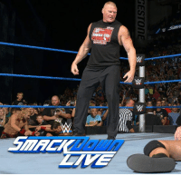 John Cena, Memes, and Brock: Suplex City  RESTON E  GAla Brock Lesnar is now expected to be moved to Smackdown Live during the 2017 Draft & John Cena to go to Raw  - Ivan