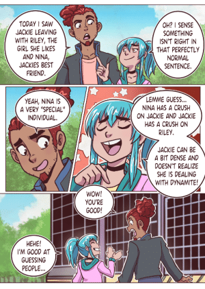 Support on patreon to get access to more Moving in and other comics!https://www.patreon.com/solikoseis: Support on patreon to get access to more Moving in and other comics!https://www.patreon.com/solikoseis