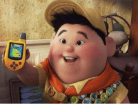 Supreme leader of North Korea, Kim Jong Un prepares to carry out a devastating nuclear attack on the United States (2017) https://t.co/Qn5M5ZHxbr: Supreme leader of North Korea, Kim Jong Un prepares to carry out a devastating nuclear attack on the United States (2017) https://t.co/Qn5M5ZHxbr