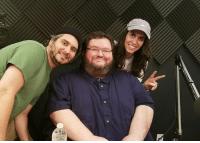 Surprise podcast with @Boogie2988  Http://Twitch.tv/h3h3productions: Surprise podcast with @Boogie2988  Http://Twitch.tv/h3h3productions