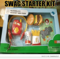 i don't want to live on this planet any more.