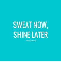 Vibes . MindRightBodyTight⠀ ⠀ lifestyle healthy success fittip fitspo nutrition fitness weightloss wellness goals health workout exercise fitchick exercise motivation positive results healthychoices inspiration ⠀: SWEAT NOW.  SHINE LATER  CHRISTINA CARLYLE Vibes . MindRightBodyTight⠀ ⠀ lifestyle healthy success fittip fitspo nutrition fitness weightloss wellness goals health workout exercise fitchick exercise motivation positive results healthychoices inspiration ⠀