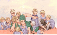 roderich-edelfine:  292a: みんなのお爺ちゃん   #aph germania #aph switzerland #aph liechtenstein #aph sweden #aph hre #aph denmark #aph germany #aph prussia #aph netherlands #aph iceland #aph norway #aph austria #hetalia  : Swede n  her lo  ce  İY  ermoun  coste roderich-edelfine:  292a: みんなのお爺ちゃん   #aph germania #aph switzerland #aph liechtenstein #aph sweden #aph hre #aph denmark #aph germany #aph prussia #aph netherlands #aph iceland #aph norway #aph austria #hetalia