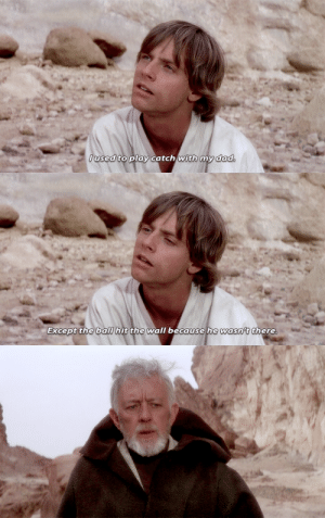 swedit:incorrect star wars quotes: swedit:incorrect star wars quotes