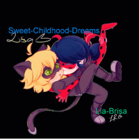 Target, Tumblr, and Blog: Sweet-Childhood-Dreams  a-Brisa lia-brisa:Collab with @sweet-childhood-dreams !! some effects!!