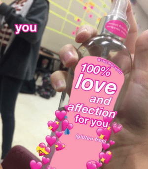Anaconda, Love, and Tumblr: sweet tf  whipped or  you  @sugar  100 2.  love  and  affection  for you  gluten free awesomesthesia:  Me to degenerates who love dark humor