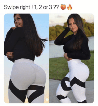 Gym, Leggings, and Squat: Swipe right!1,2or 3??0 65% off with promo code BLACKFRIDAY @plumeriafit @plumeriaswimwear 💅🏼💖 • 3 days shipping worldwide🙏 SHOP ONLINE www.PlumeriaSwimwear.com . . sportswear leggings fitness squat gym