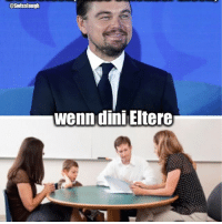 Memes, 🤖, and Laughing: @Swiss laugh  wenn dini Eltere swisslaugh