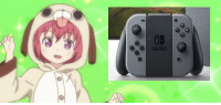 Nintendo Switch Design Inspiration: SWITCH Nintendo Switch Design Inspiration