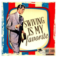 Mine too! Daily in fact. smutcards love quote girl adulthumor vintage ecard ecards sarcastic lol vintagesmut bitchquote bitchyquote bitchyquotes retro picoftheday fun vintagehumor fourletterword bitch 4letterword bitchy vintage retrohumor funny adulthumor swiving sex men: SWIVING  IS MY  (U00/tite  nite  smUT CARDS  SMUTCARDS.COM  Tana Mine too! Daily in fact. smutcards love quote girl adulthumor vintage ecard ecards sarcastic lol vintagesmut bitchquote bitchyquote bitchyquotes retro picoftheday fun vintagehumor fourletterword bitch 4letterword bitchy vintage retrohumor funny adulthumor swiving sex men