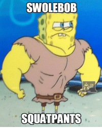 The new and improved version. 
