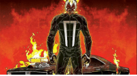 "Ghost Rider , Memes, and Rey: T  疗 A new synopsis has just dropped for AGENTS OF S.H.I.E.L.D Episode 6, Season 4 titled ""The Good Samaritan"" which will reveal the origin of how Robbie Reyes became the Ghost Rider:  ""The shocking origin story of Robbie's transition into Ghost Rider is revealed as the lives of Coulson and the team hang in the balance""  What do you hope to see from Reyes' origin in the next episode of AOS? Let us know what you think?  Source: https://www.comicbookmovie.com/agents_of_shield/ghost-riders-origin-will-be-revealed-in-an-upcoming-episode-of-a146047  (Chris Nugent)"