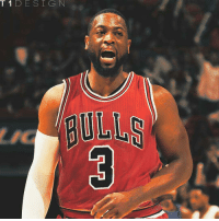 DwayneWade 'will' sign with the ChicagoBulls 😯 where the Miami Heat fans at 💀 By @T1Design: T 1 D E S I G N DwayneWade 'will' sign with the ChicagoBulls 😯 where the Miami Heat fans at 💀 By @T1Design