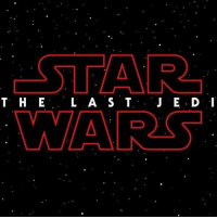 Jedi, Memes, and 🤖: T H E  L A S T  WARS Episode 8 has officially been named The Last Jedi. YEA I KNOW, this isn't a joke but it's pretty big Star Wars news so I thought I'd share it with you all :)