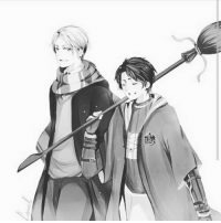 Look it's my favourite Ship. Scorpius and Albus from Harry Potter and the cursed child. Stay Alive Challenge accepted.: T Look it's my favourite Ship. Scorpius and Albus from Harry Potter and the cursed child. Stay Alive Challenge accepted.