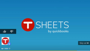How To Cheat Tsheets