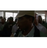 Throw back undisputed Wesley Snipes: T Throw back undisputed Wesley Snipes