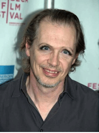 "<p><a href=""http://stellavista.tumblr.com/post/8876111563"" target=""_blank"">stellavista</a>: Steve Buscemi with Michelle Bachman&rsquo;s eyes.</p>: T VAL <p><a href=""http://stellavista.tumblr.com/post/8876111563"" target=""_blank"">stellavista</a>: Steve Buscemi with Michelle Bachman&rsquo;s eyes.</p>"