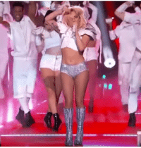 Memes, 🤖, and Shame: /T Was really shocked to hear about all the body shaming comments and pics of Gaga next to pics of a busted can of biscuits and such.  I'm not a Lady Gaga fan but as I was munching down on my Superbowl Feast and guzzling beer last night I was wishing my body looked like hers 😂