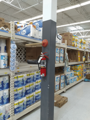 Saw, Walmart, and Mega: T5321  ST RA  12  ECA ROLLS  MEGA  12  1M  75321  Charmin  AN24  SPL  SHE  MGA  Gre  Valu  STRO  ULTRA  12 rong  77  SHEETS  Stroc  22-2  Gre  VERPA  Strong  Ask for assistance with items on the top shelf.  36000  2-  DRAIN  STOPPER  49428 00  49420  ya  Viva  tias  e Cloth  Sp  ser  Ceat  Everyday  Sfrong  Everyday  on  Everyday  ROLL TOWEL  27000  POL  74657  BO  Essent  8 00  Everyday  Srong  Everyday  CCONES  50%  gld  sentry  G9  Everyda seniaA  on  50% MORE  Essentials  50% MORE  12  Spankle C Sparle  Bounty  Essentials  Fryda  Stret  Mho  Everydo  Son  Sparkle  Everyday  Everyda  50 %  nt  Aeda  50%MOR  eny  Sparkl  50% MORE  Everyday  Sparkle Spar  9  Everyday  50%  50% MORE  6  S0% MORE  6  Sparkk SparklESpark  RE  nlul Saw this in walmart