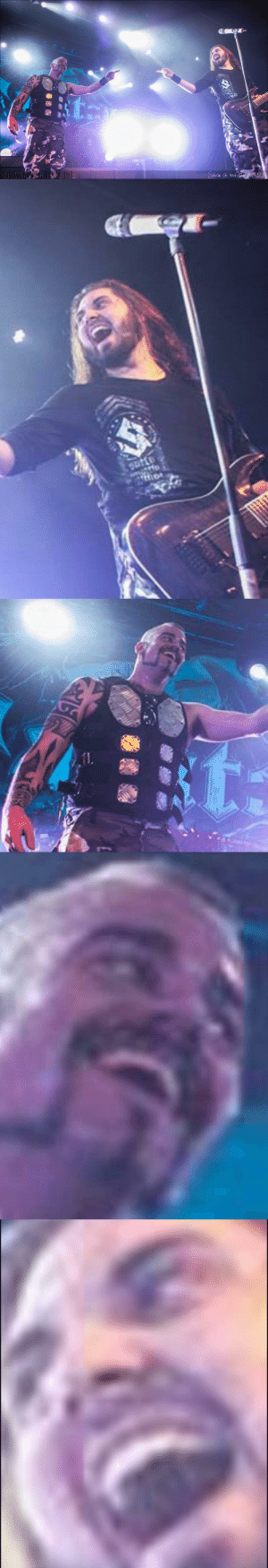 maybe-sabaton-things:  When you tell a tumblr joke in public and someone understands and laughs and you make a connection like : ta  utte  murfn  Showe.ouretal  Sabatn Had Cl 2014.12.1   utte maybe-sabaton-things:  When you tell a tumblr joke in public and someone understands and laughs and you make a connection like