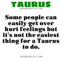 May 28, 2017. You can expect success during business cooperation with a person born in the sign of Sagittarius. You two think alike and have the same business  ... ...FOR FULL HOROSCOPE VISIT: http://horoscope-daily-free.net/taurus: TAAu RuS  THEZ0 DI AC CITY COM  Some people can  easily get over  hurt feelings but  it's not the easiest  thing for a Taurus  to do.  THE Z 0 DI ACC ITY. C 0 M May 28, 2017. You can expect success during business cooperation with a person born in the sign of Sagittarius. You two think alike and have the same business  ... ...FOR FULL HOROSCOPE VISIT: http://horoscope-daily-free.net/taurus
