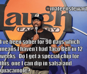 Taco Bell Anonymous.: Taco Bell Anonymous.