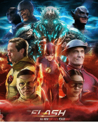 Memes, Mercury, and 🤖: TAE  ALL NEW  TUES 8/7c  DEFY Amazing Speedster Art by @salman.artworks ⚡️⚡️I love how we have so many speedsters, it's building towards a huge Flash Family! I really hope we get Max Mercury too. We have Mercury Labs, so there might be a chance... theflash flash flashpoint barryallen grantgustin kidflash wallywest keiynanlonsdale jessequick violettbeane jaygarrick johnwesleyshipp reverseflash eobardthawne hunterzolomon zoom teddysears blackflash savitar rival justiceleague