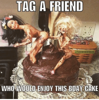 Memes Cake And TAG A FRIEND THE CODEOFMAN WHO WOULD ENJOY THIS