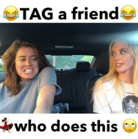 My friends are so extra 😝😂😂@manonmathews is a big mood 😍: TAG a friend^  who does this My friends are so extra 😝😂😂@manonmathews is a big mood 😍