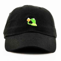 TAG A FRIEND who needs to buy this 'Sipping Tea' Dad Hat from @gotelites @gotelites @gotelites: TAG A FRIEND who needs to buy this 'Sipping Tea' Dad Hat from @gotelites @gotelites @gotelites