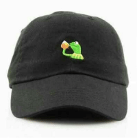 TAG A FRIEND who needs to buy this 'Sipping Tea' dad hat from @gotelites @gotelites: TAG A FRIEND who needs to buy this 'Sipping Tea' dad hat from @gotelites @gotelites
