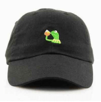 TAG A FRIEND who needs to get one of these 'Sipping Tea' Dad Hats from @gotelites @gotelites: TAG A FRIEND who needs to get one of these 'Sipping Tea' Dad Hats from @gotelites @gotelites