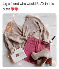 Lol, Omg, and Best: tag a friend who would SLAY in this  outfit @shoppriceless always has the best outfits omg.. my sister keeps begging me to buy stuff from the store for her!! LOL @shoppriceless ❤️❤️❤️❤️