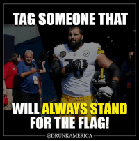 ---------- conservative republican maga presidentrump makeamericagreatagain nobama trumptrain trump2017 saturdaysarefortheboys merica usa military supportourtroops thinblueline backtheblue liberallogic: TAG SOMEONE THAT  et  WILLALWAYS STAND  FOR THE FLAG!  @DRUNKAMERICA ---------- conservative republican maga presidentrump makeamericagreatagain nobama trumptrain trump2017 saturdaysarefortheboys merica usa military supportourtroops thinblueline backtheblue liberallogic