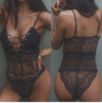 Af, Funny, and Tag Someone: Tag someone that would look HOT AF in this! Sandi Bodysuit available from @tropic.mantra 30% OFF with code: THINK30