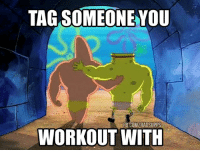 Radical Supplements in with this one. Show us who your gym partner is!   Gym Memes: TAG SOMEONE YOU  FB COMARADSUPPS  WORKOUT WITH Radical Supplements in with this one. Show us who your gym partner is!   Gym Memes