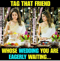 eagerly: TAG THAT FRIEND  Moment  To  Love  A Momentito Remember Your Love  WHOSE WEDDING YOU ARE  EAGERLY WAITING