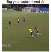 @zakariabakkali11 😂👏 @psv: Tag your fastest friend  Greenfields Mercedes-Benz  energied ect.nl  PSVTV @zakariabakkali11 😂👏 @psv