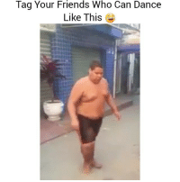 He is lit 😭😂 👉Tag a friend who does this 👉Follow (@soflo) for more laughs: Tag Your Friends Who Can Dance  Like This He is lit 😭😂 👉Tag a friend who does this 👉Follow (@soflo) for more laughs