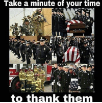 www.tacticalgunners.com ✅ Double tap the pic ✅ Tag your friends ✅ Check link in my bio for badass stuff - american military soldier veteran veterans warrior warriors hero heroes respect patriot enlist firefighter police: Take  a  minute  of  your  time  to thank them www.tacticalgunners.com ✅ Double tap the pic ✅ Tag your friends ✅ Check link in my bio for badass stuff - american military soldier veteran veterans warrior warriors hero heroes respect patriot enlist firefighter police