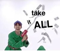 "Tumblr, Blog, and Bts: take  ""ALL btsarmyzona:  WHEN BTS RELEASE NEW ALBUMS AND MERCHANDISE"