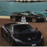 Crazy, Life, and Memes: TAKE  CHANCES.  S555 Live your life, TAKE CHANCES, be crazy and don't wait! Because right now, is the oldest you've ever been and the youngest you'll be be ever again.🔥 - takechances life success millionairementor