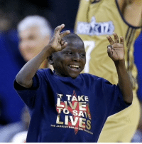Jarrius Roberston is a savage! pray4jarrius hypebeast Follow @dailymixes for more!: TAKE  TO SAY  LIVES  THE JARRIUS'ROBE  ROBERTSORTouum Jarrius Roberston is a savage! pray4jarrius hypebeast Follow @dailymixes for more!