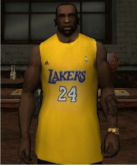 Breaking: Los Angeles Lakers sign new player: TAKERS  24 Breaking: Los Angeles Lakers sign new player