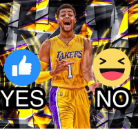 Memes, 🤖, and League: TAKERS  YES  NO DO YOU THINK HE'LL EVER BE A TOP 5 PG IN THIS LEAGUE?   Let's hear it!  Isiah Curry Analyst
